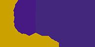 CIRCOLO FOTOAMATORI RIVANAZZANESE Logo